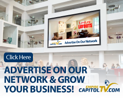 Advertise On Our Network