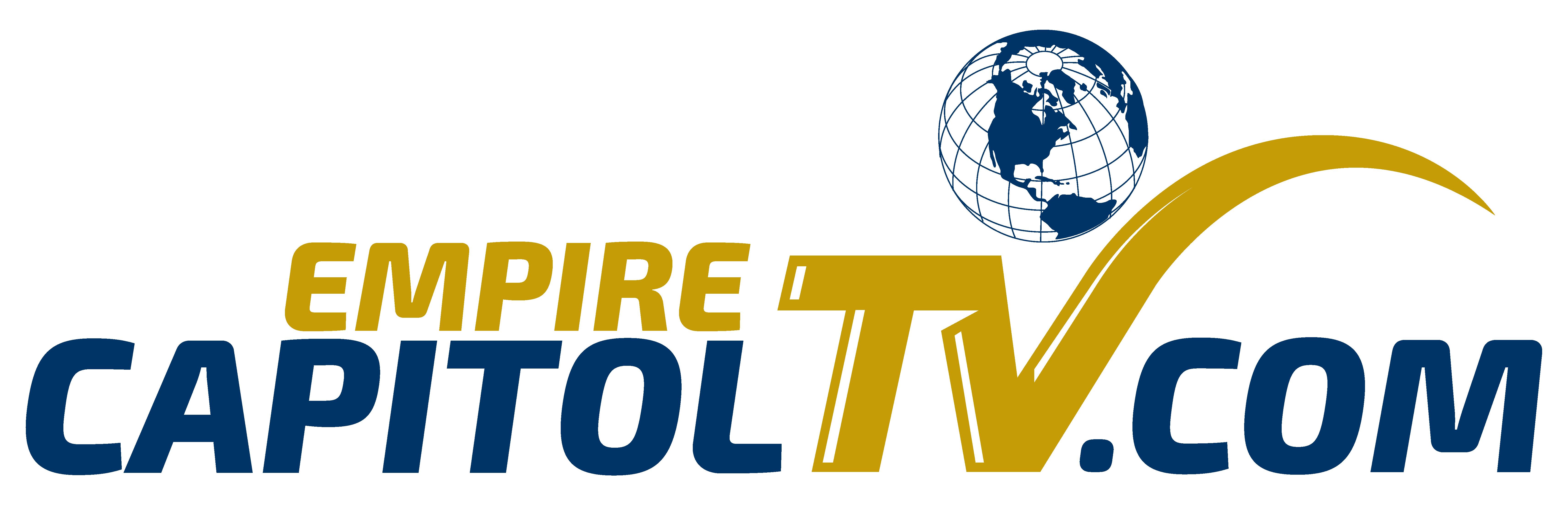 EmpireCapitolTV.com